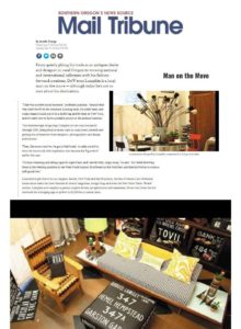 mailtribunearticle-page-001