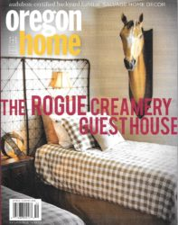 oregon home - rogue creamery 1